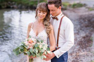 Checkliste Hochzeitsfotograf