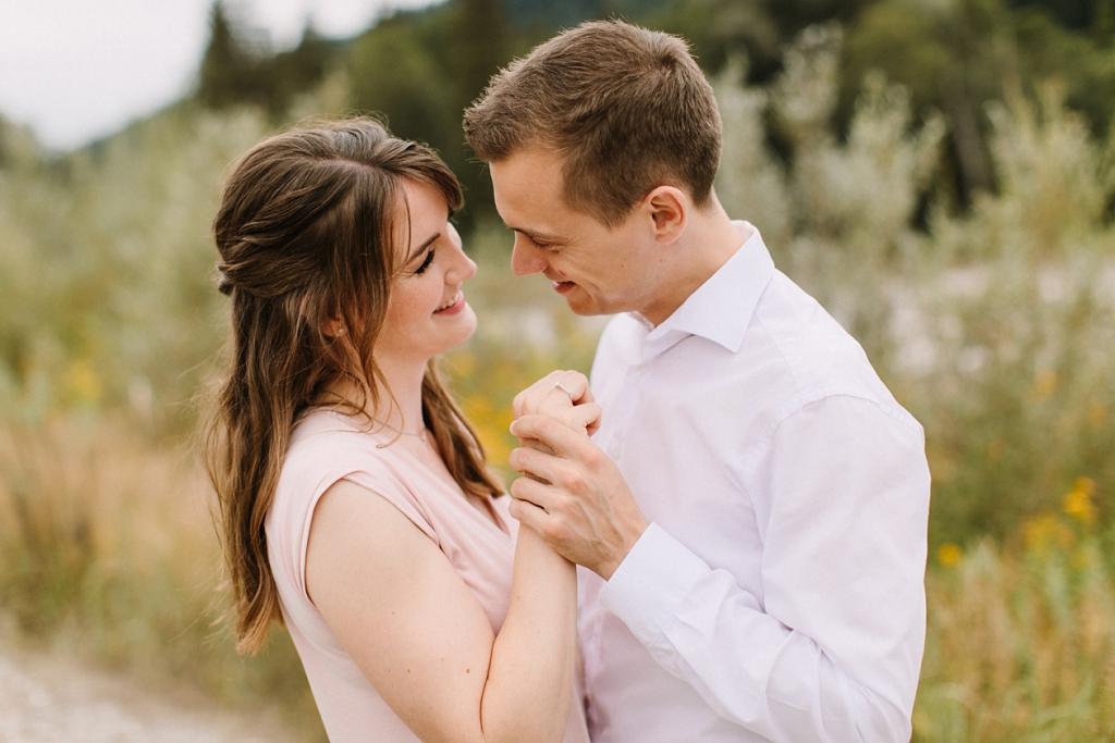 Ich bin verlobt • Eure Fragen rund um unsere Hochzeitspläne