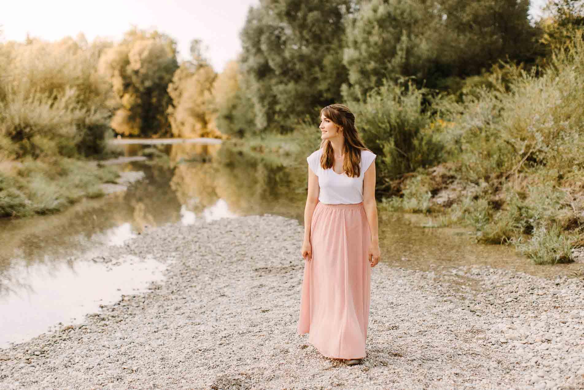 Hochzeitsfotografin Katrin Kind aus München
