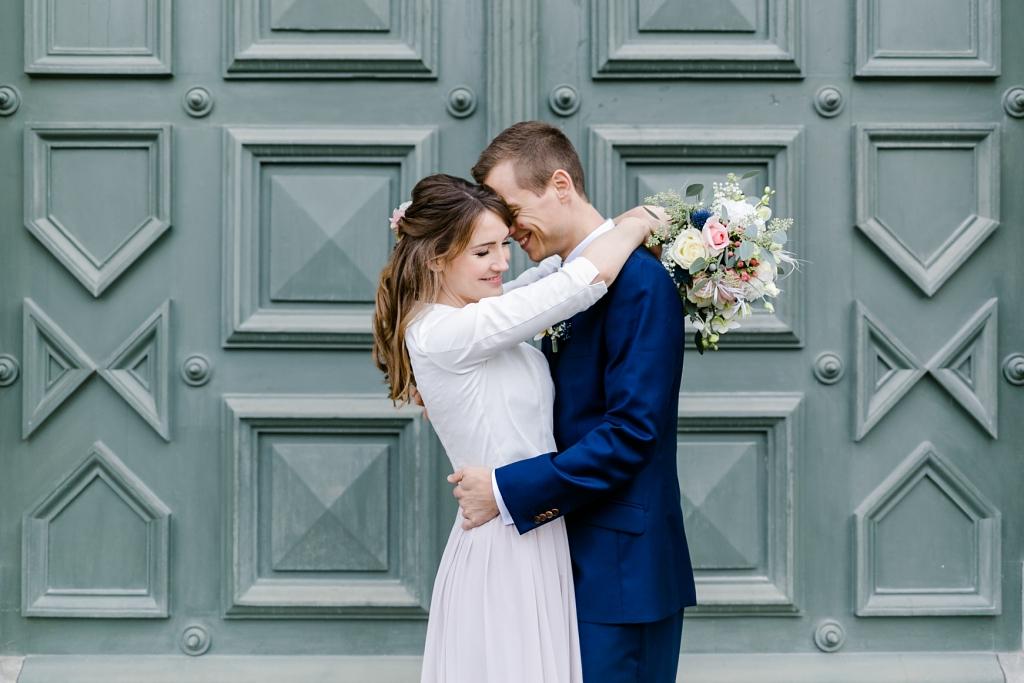 19.11.19 Unsere standesamtliche Hochzeit