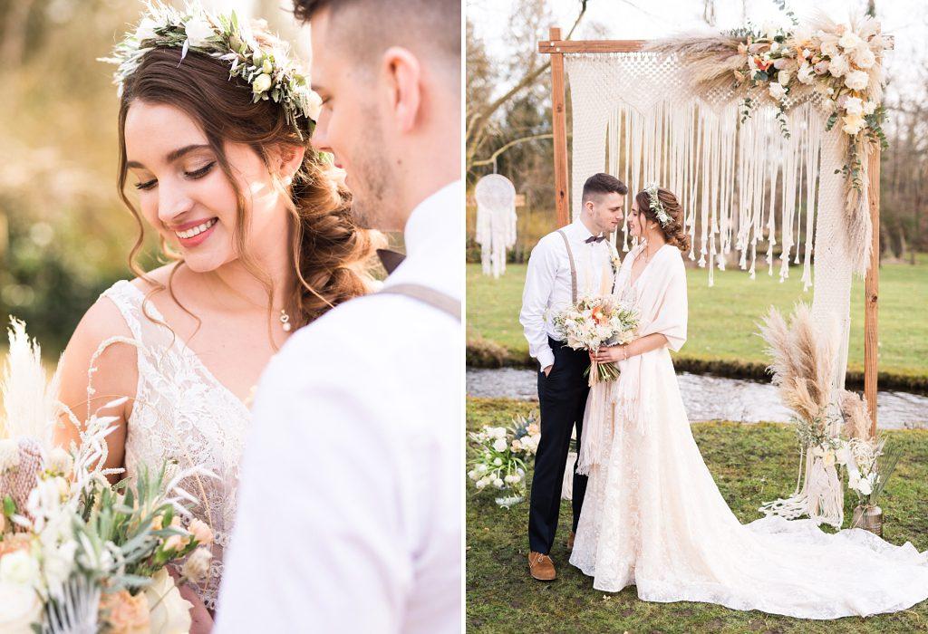 Hochzeitssanger In Rosenheim Bayern Eventpeppers