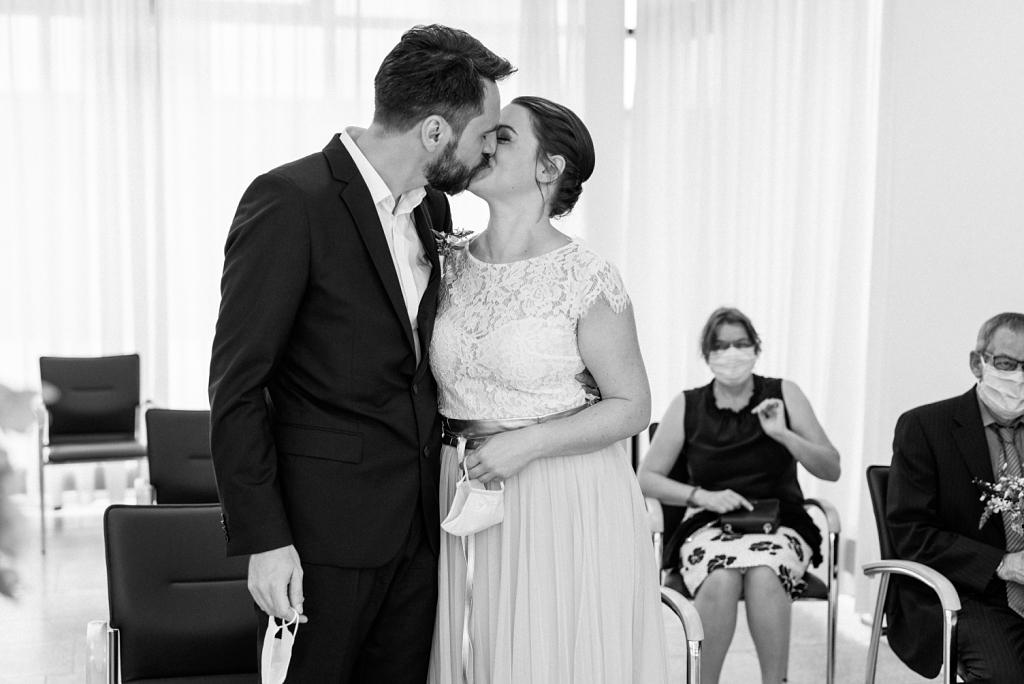 Hochzeit Standesamt Pasing