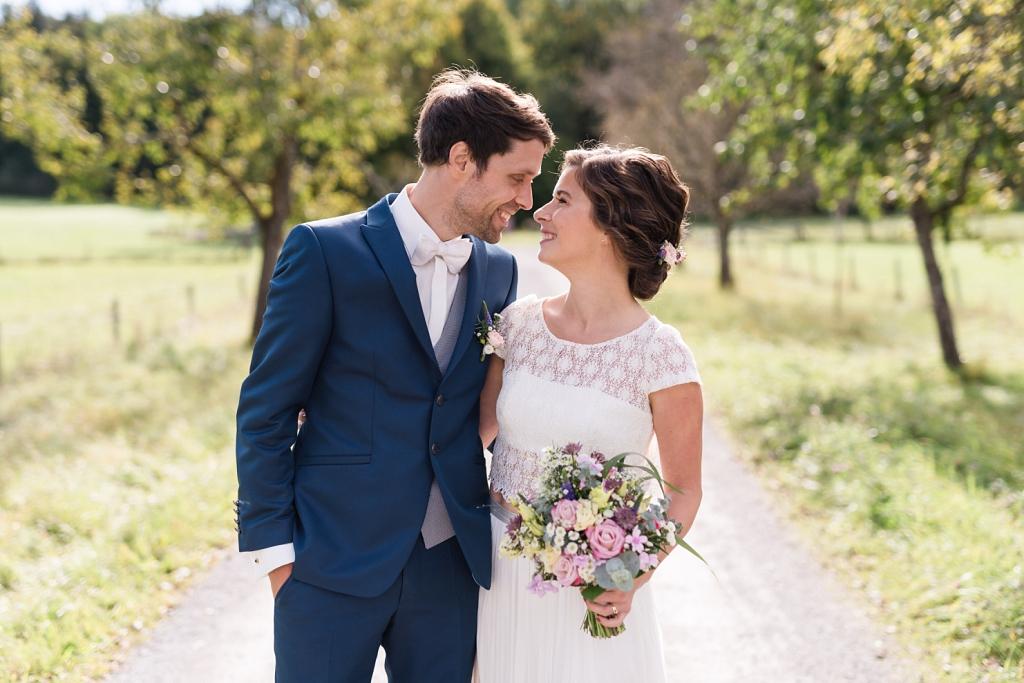 Gut Sonnenhausen Hochzeit