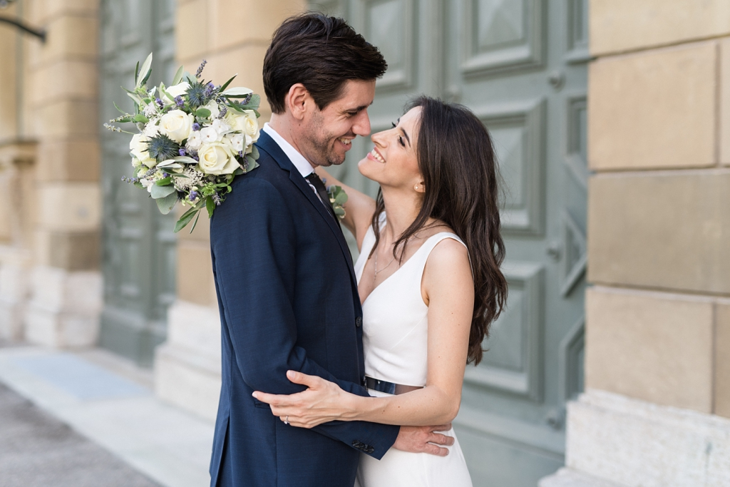 Beste Hochzeitsfotos und Paarfotos 2020 München