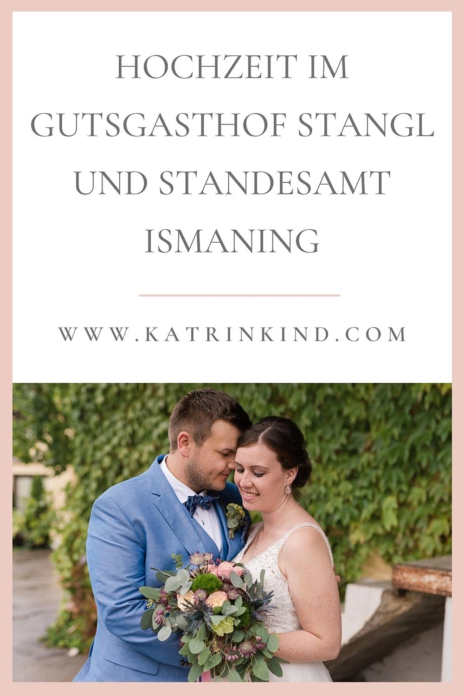 Gutsgasthof Stangl Hochzeit