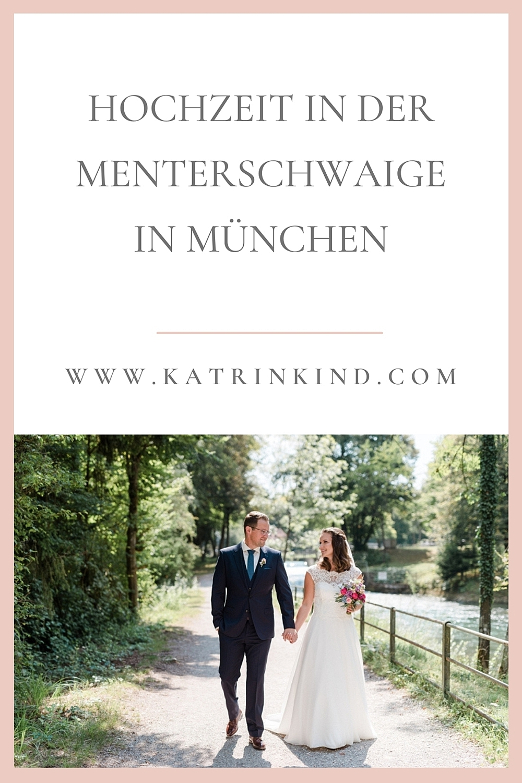 Menterschwaige Hochzeit